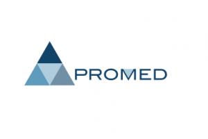 Promed2